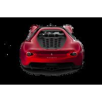 Ferrari Sergio Image PNG Image