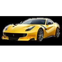 Ferrari Sergio Picture PNG Image