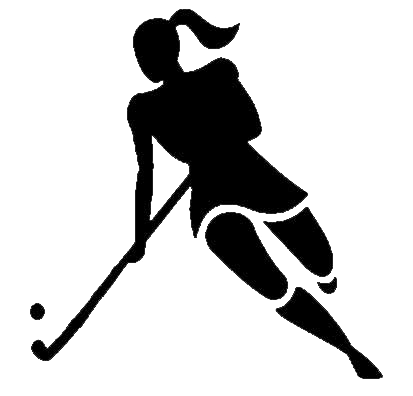 Field Hockey Image PNG Image