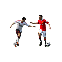 Fifa Png Pic PNG Image