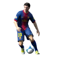 Fifa Png Images PNG Image