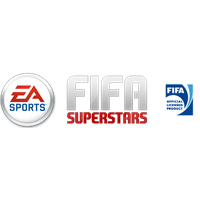 Fifa Download Png PNG Image