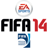 Fifa Picture PNG Image