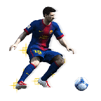 Fifa Png File PNG Image