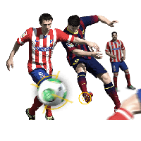 Fifa Free Download Png PNG Image