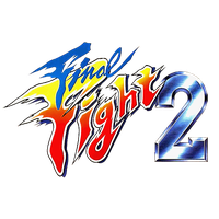 Fight Transparent PNG Image