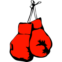 Fighting Transparent Image PNG Image