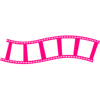 Download Filmstrip Free Png Photo Images And Clipart Freepngimg Search icons with this style. download filmstrip free png photo