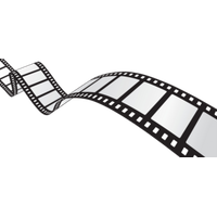 Download Filmstrip Free Png Photo Images And Clipart Freepngimg Pin amazing png images that you like. download filmstrip free png photo