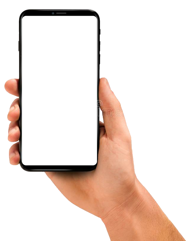 Download Picture Smartphone Mobile Phone Device Frames White