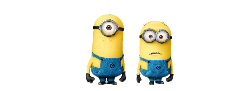 Me Wallpaper Yellow Despicable Computer Minions Film PNG Image