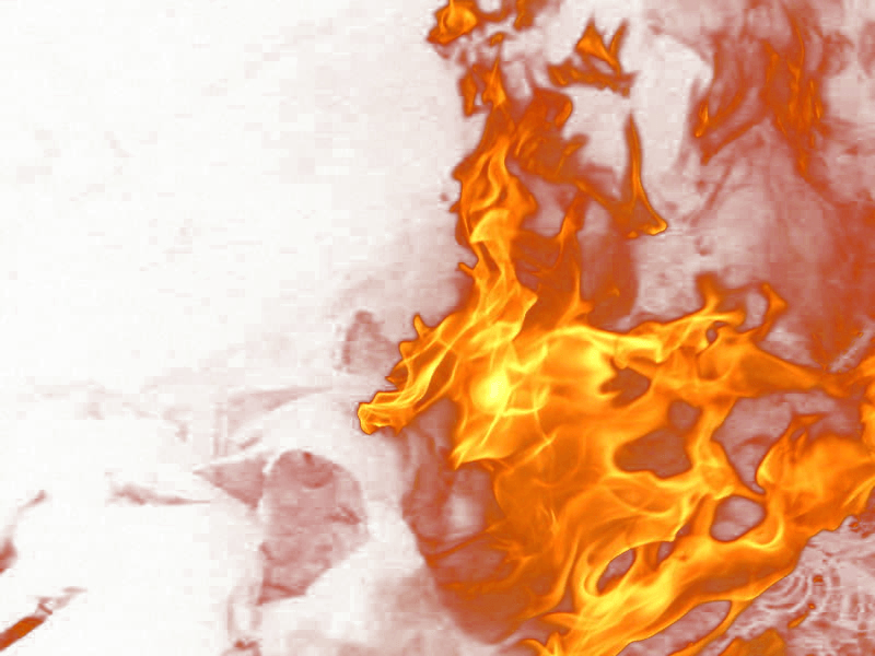 Fire Png Image PNG Image