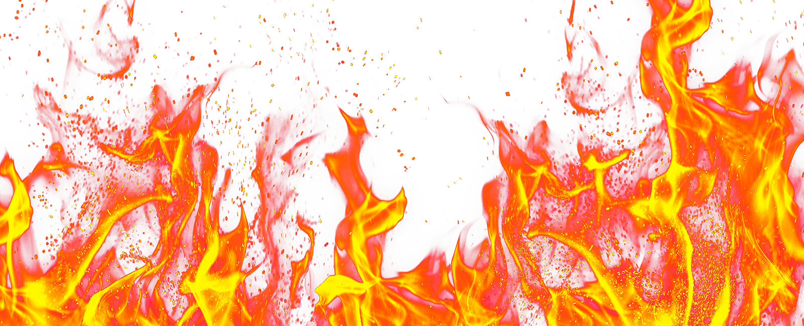 Fire Image PNG Image