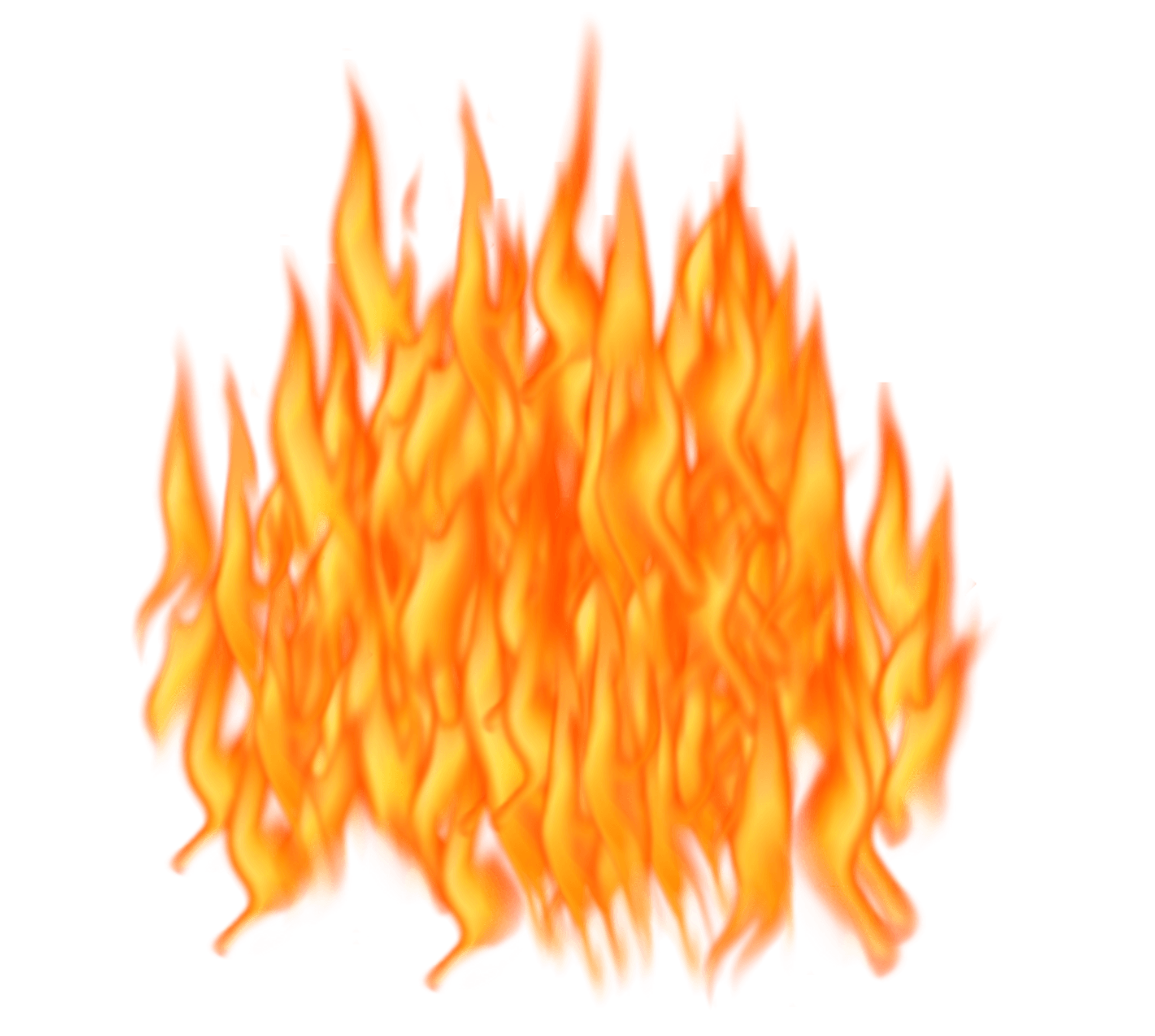 Download Fire Flame Png Image Hq Png Image Freepngimg