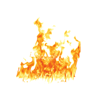 Download Fire Flames Free Png Photo Images And Clipart