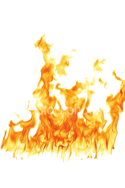 Fire Flames Png PNG Image