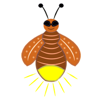 download firefly free png photo images and clipart freepngimg rh freepngimg com purple firefly clipart firefly clipart