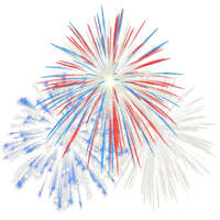 Download Fireworks Free PNG photo images and clipart ...