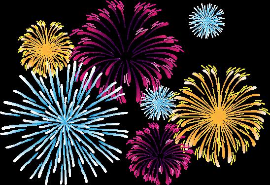 Download Fireworks Transparent HQ PNG Image   FreePNGImg Fireworks Icon Iphone
