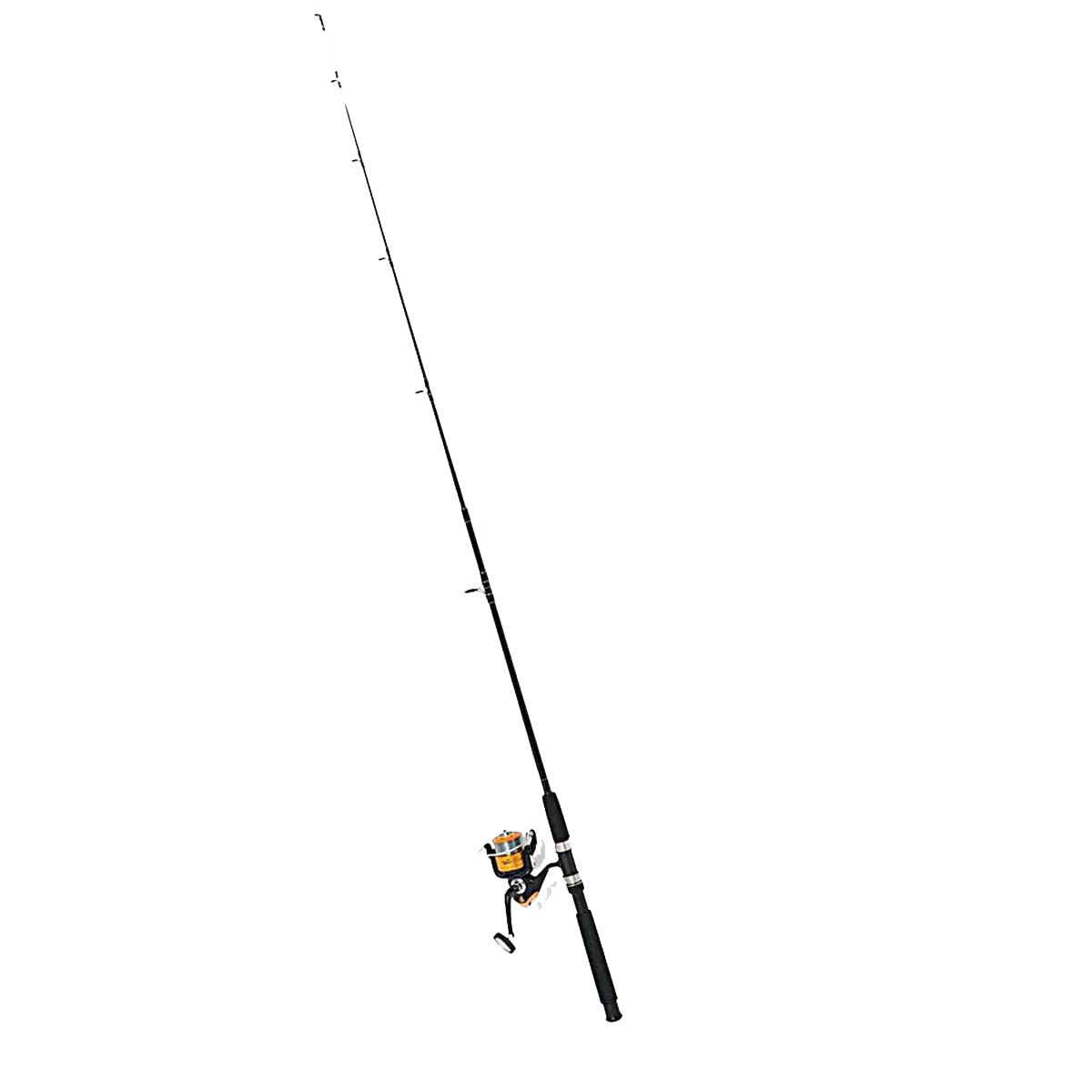 Fishing Pole Png PNG Image