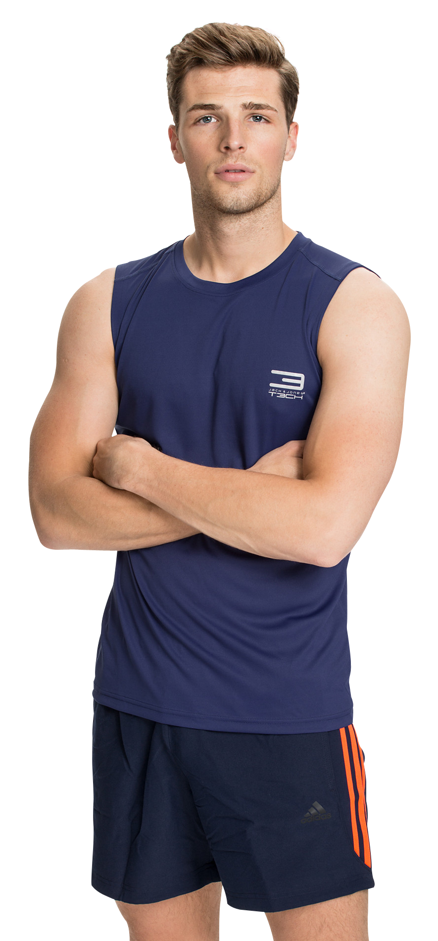 Fitness Picture PNG Image