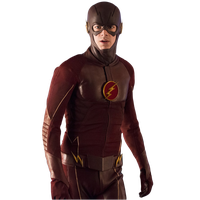 Flash Hd PNG Image
