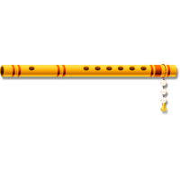 Download Flute Free PNG photo images and clipart | FreePNGImg
