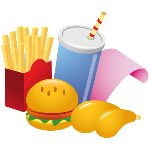 Food Png Image PNG Image