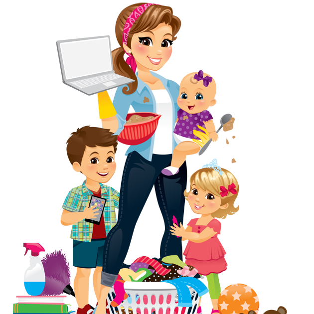 Infant Toy Human Mother Behavior Child PNG Image
