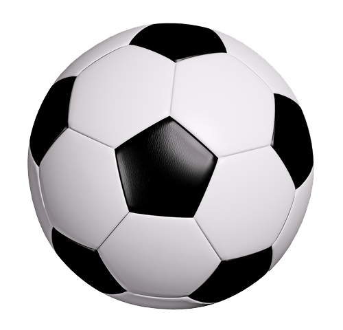 Football Ball Png Image PNG Image