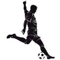 Download Football Free PNG photo images and clipart ...