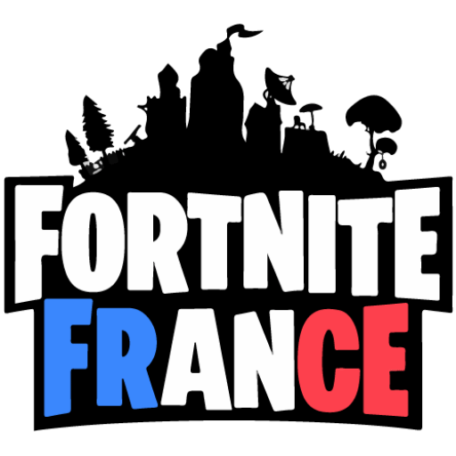 Text Royale Game Video Fortnite Battle Logo PNG Image