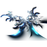 Fractal Png Picture PNG Image