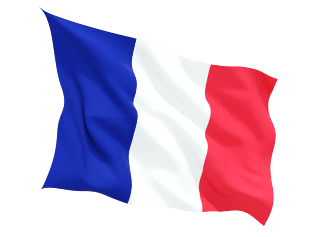 France Flag Free Download Png PNG Image
