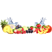 Fruit Png File PNG Image