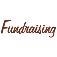 Fundraising Transparent PNG Image