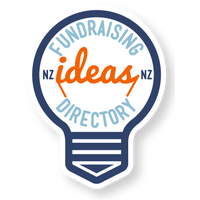 Fundraising Png Picture PNG Image