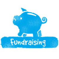 Fundraising Png Clipart PNG Image