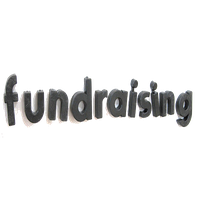 Fundraising Png Image PNG Image