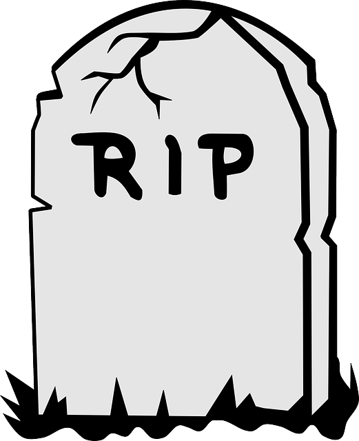 Funeral Picture PNG Image