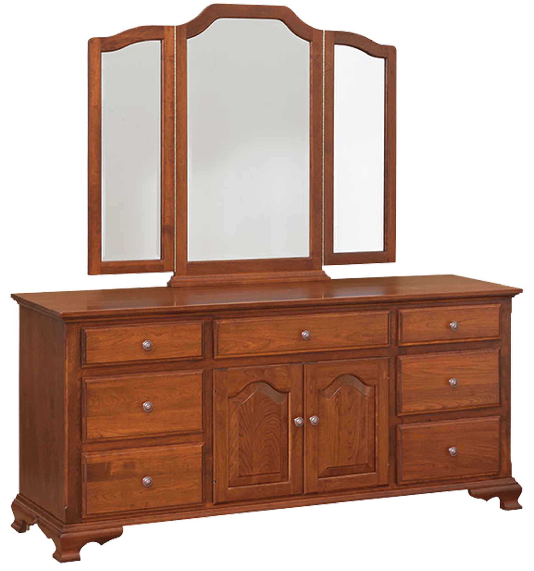 Furniture Png PNG Image