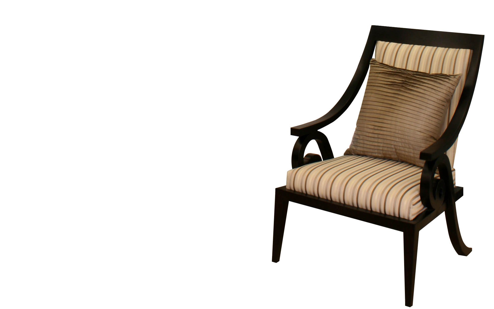 Furniture Picture PNG Image