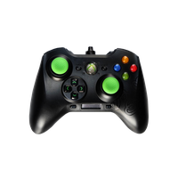 Razer Gamepad Photos PNG Image