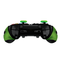 Razer Gamepad Photo PNG Image