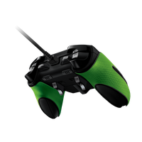 Razer Gamepad Transparent Picture PNG Image