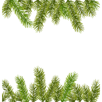Garland Transparent Picture PNG Image