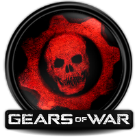 Gears Of War Png Picture PNG Image