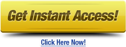 Download Get Instant Access Button Image HQ PNG Image | FreePNGImg
