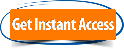 Download Get Instant Access Button Transparent Image HQ PNG Image | FreePNGImg