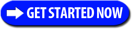 Get Started Now Button Free Download PNG Image